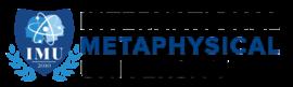 International Metaphysical University