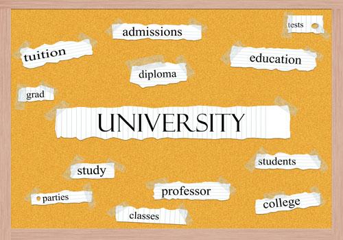 admissions-imu