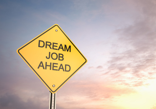 dream-job-ahead-imu