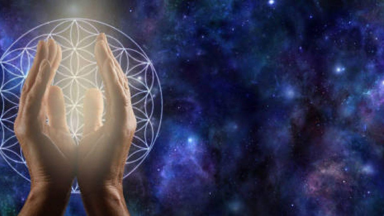 CSC 601 - The Purposeful Universe